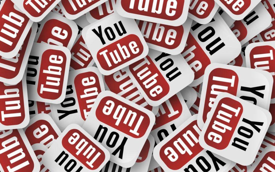 Czy możliwe jest obejrzenie całego YouTube'a?