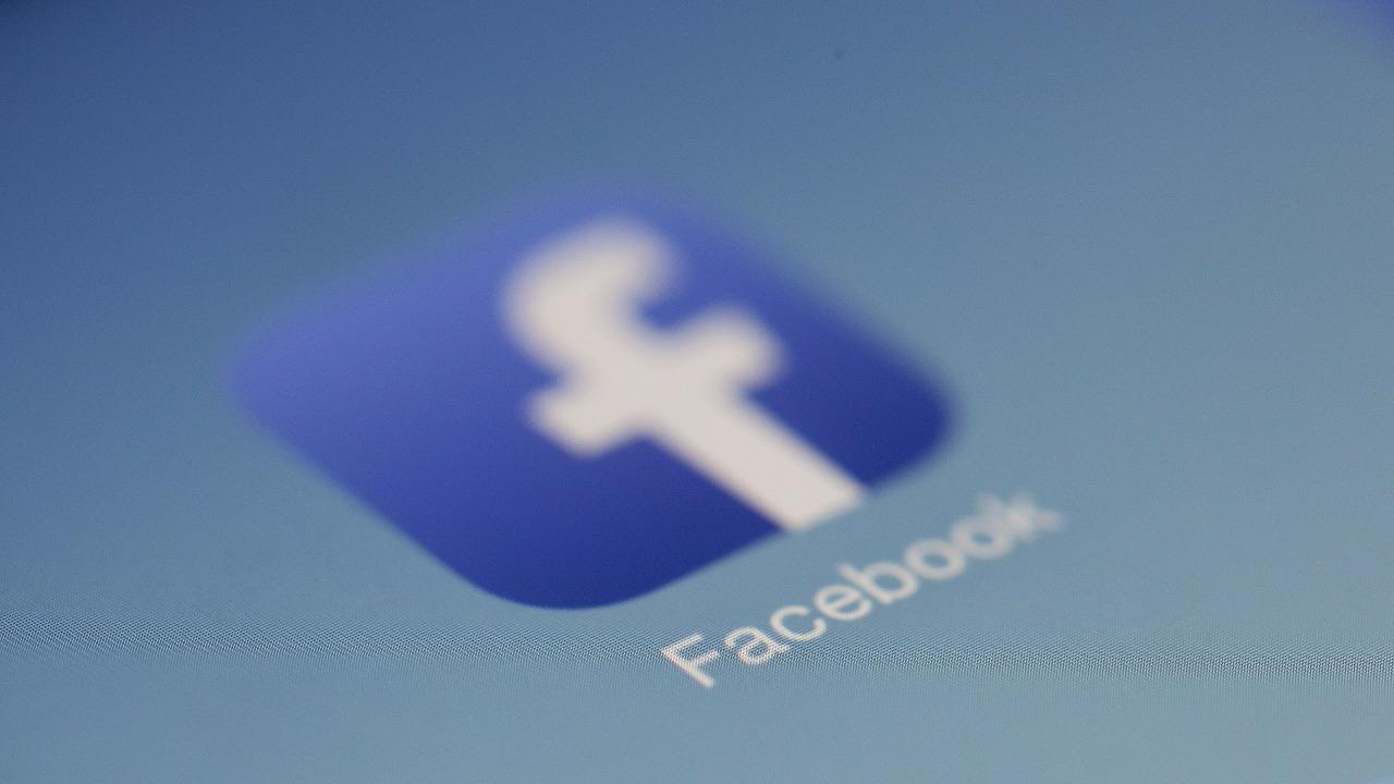 Zmiany w prywatności na Facebooku