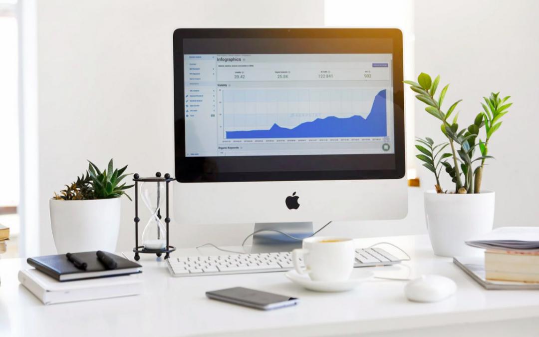 Jak wykorzystać czas kwarantanny w swojej firmie?