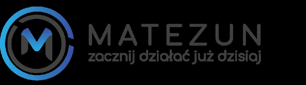 Agencja Interaktywna Matezun