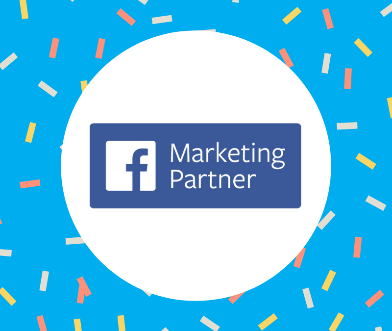 Matezun dołącza do programu Facebook Marketing Partners!
